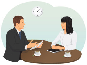 Vous avez pris une année sabatique … Comment l'expliquer aux recruteurs ?