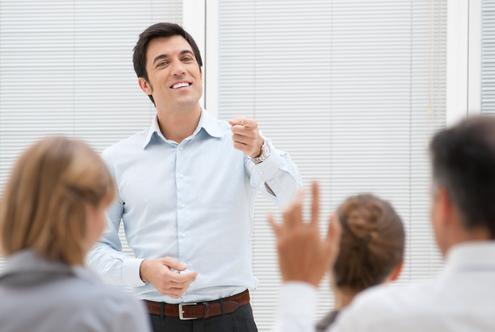 Comment trouver un emploi rapidement ? Comment reussir ses entretiens d'embauches ? | Skilfi.com