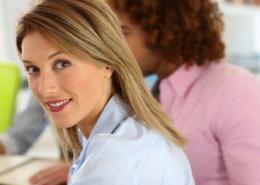 développer son leadership pour femme