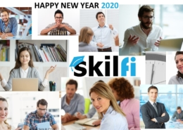 image new year skilfi